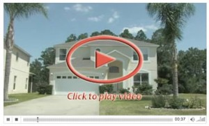 DisneyHomeFromHome.com - Video our